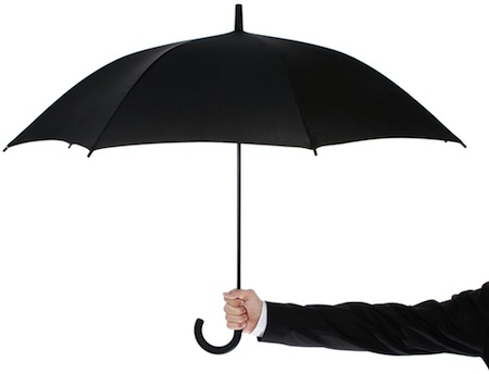 Services of Brolly Legal Recruitment